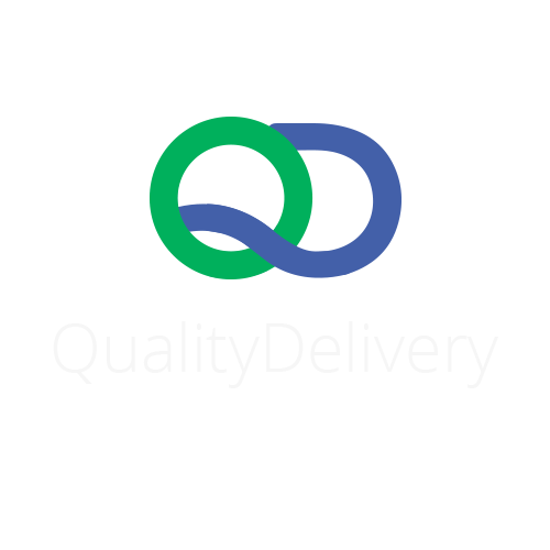 QualityDelivery